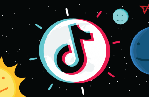 Tactics To Gain Popularity On TikTok In Few Easily Steps