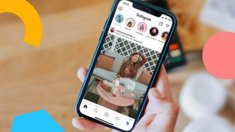 How To Use Instagram Branded Content Ads With Influencers?